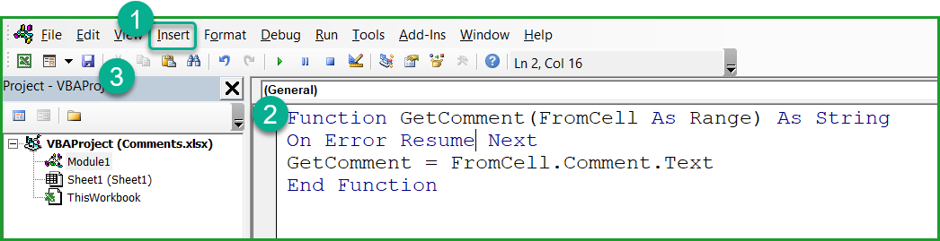 C:\Users\nabil\AppData\Local\Temp\SNAGHTML1bd86051.PNG